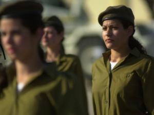 فضيحة تهز جيش الاحتلال الإسرائيلي