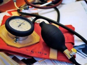 طرق طبيعية تحافظ على توازن ضغط الدم