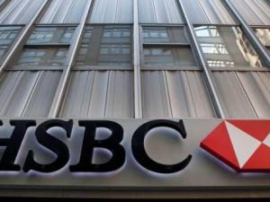 بنك بريطاني يسحب استثماراته من شركة سلاح اسرائيلية
