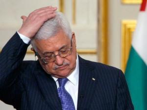 """تقديرات """"إسرائيلية"""" لما بعد """"عباس"""""""