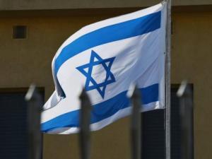 """وفد كويتي زار """"إسرائيل"""" سرًا لأيام بتنسيق مع نتنياهو"""