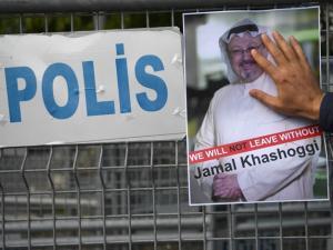 تركيا: جريمة خاشقجي تم التخطيط لها بوحشية