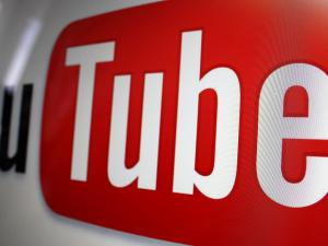 """""""يوتيوب"""" يكشف عن المشاهدات الشهرية وأرقام أخرى.. تعرف عليها"""