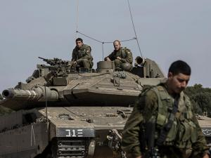 مستشرق إسرائيلي يسأل: هل تريد إيران حقا القضاء على إسرائيل؟