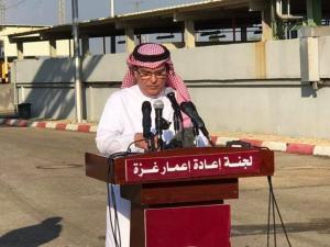 خبراء إسرائيليون: قطر تسعى لمنع انهيار السلطة بتنسيق أمريكي