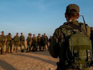 هكذا سيخوض الجيش الإسرائيلي الحرب القادمة ضد حماس في غزة