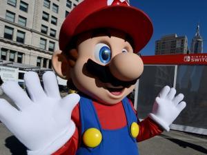 """وفاة """"ماريو"""" عن عمر 84 عاما.. تعرف إلى قصة اللعبة الأشهر"""