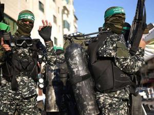 خبير إسرائيلي: رهان حماس يقترب من المواجهة العسكرية بغزة