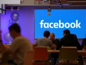 أداة في فيسبوك تحدد فئتك الاجتماعية