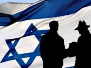 ضابط إسرائيلي: هذه أهداف حماس من عرض المليون دولار