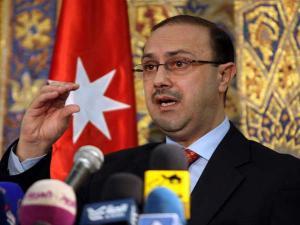 أول تعليق رسمي للأردن بشأن سوريا!