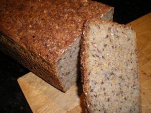 لخبز الصويا فوائد عديدة.. تعرفوا إليها!