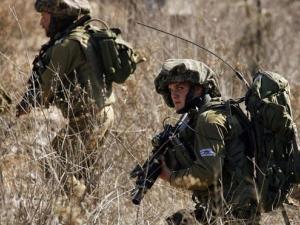 مفاجأة مؤرخ إسرائيلي.. لا مستقبل لإسرائيل واليهود سيهربون