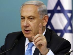 اتهامات إسرائيلية لحكومة نتنياهو بالمسؤولية عن انفجار أوضاع غزة