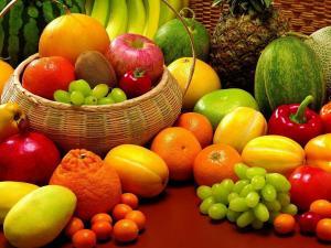 هذه الفاكهة.. تحميكم من البدانة وتضبط شهيتكم وتخلصكم من الدهون!