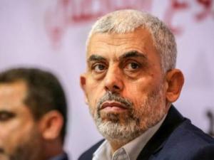 الاحتلال يبعث برسالة جديدة الى حماس عبر الوسيط المصري وهذا ما جاء فيها ..