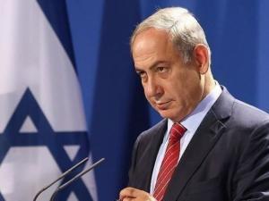 تقدير: نتنياهو قد يذهب لتصعيد عسكري لإلغاء الانتخابات