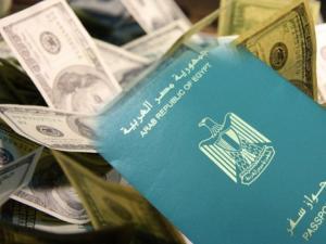 قانون جديد يمنح الجنسية المصرية مقابل الاستثمار
