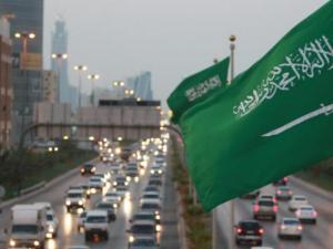 12 قطاعاً ممنوع العمل فيها من الوافدين في السعودية