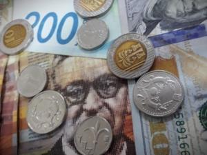 ارتفاع في أسعار صرف العملات