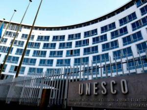 اليونسكو: مشروع قرار يؤكد بطلان إجراءات الاحتلال لتغيير طابع القدس