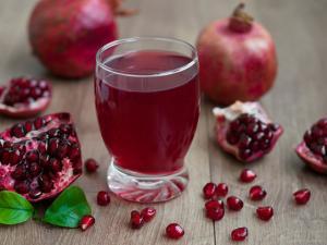 3 مشروبات تساعدك على خفض ضغط الدم لديك.. تفاصيل