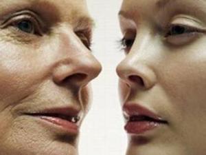 أربع عادات تقصر العمر
