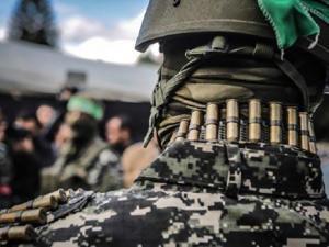 """""""والا"""": حماس قررت التوجه نحو """"تصعيد الضغط"""".. لهذا السبب"""