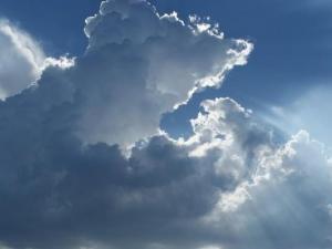 حالة الطقس: انخفاض على درجات الحرارة وأمطار الخميس