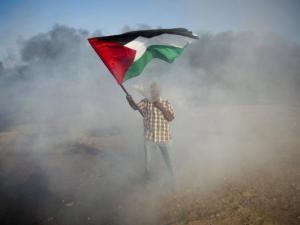 مسؤول إسرائيلي: اتفاق التهدئة مع حماس جاهز تقريبا