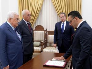 الاحتلال يختطف محافظ القدس عدنان غيث