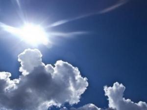 حالة الطقس: غائم جزئيا ودرجات الحرارة تواصل الانخفاض