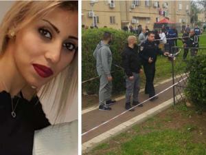 مقتل امرأة عربية داخل شقتها واعتقال زوجها