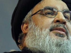 """واشنطن تدرج """"نجل"""" السيد حسن نصر الله على قائمة الإرهاب"""