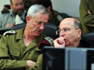 """تحليل إسرائيلي:  """"تحويل المنحة القطرية لن يؤدي إلى هدوء في غزة"""""""