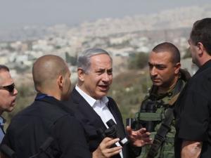 جنرالات إسرائيليون: حماس تفرض أجندتنا وخلقت أمامنا حالة ردع
