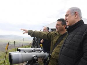 """خبير إسرائيلي: تخوفات من رد إيران خلال احتفالات """"إسرائيل"""""""