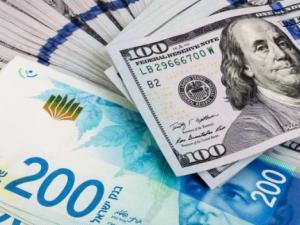 اسعار العملات اليوم الأربعاء