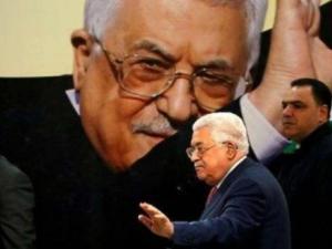 جيش الاحتلال: السلطة ستنهار اقتصاديًا خلال 3 أشهر