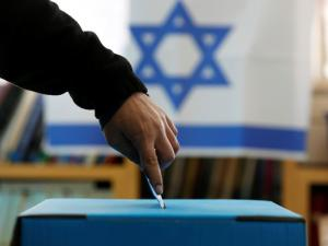 إعلان الانتخابات الإسرائيلية المبكرة قد يؤثر على الأوضاع الأمنية في قطاع غزة