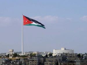 رجال أعمال أردنيون يهددون بإضراب مفتوح عن الطعام.. لماذا؟