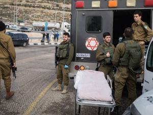 تل أبيب: تقديرات إرتفاع بالعمليات قريبًا ونتنياهو بورطةٍ ويتصرّف بهستيريا