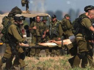 """إسرائيل تستعد لخوض """"الحرب المختلطة"""" بعد """"المعركة بين الحروب"""""""