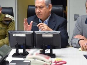 هآرتس: الكابينت سيناقش امكانية التوصل لتهدئة بغزة