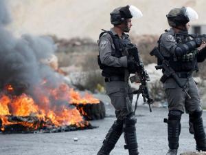 خبير إسرائيلي: انشغلنا بغزة ولبنان ففاجأتنا الضفة الغربية