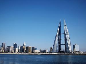 تقدير إسرائيلي: قمة البحرين ستكون مخيبة للآمال