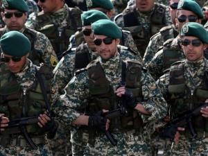 صندي تايمز: حالة تأهب في إسرائيل استعدادا لهجوم إيراني