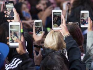 6 أشياء يمكن أن تؤثر عليك سلبيا نتيجة مواقع التواصل الاجتماعي
