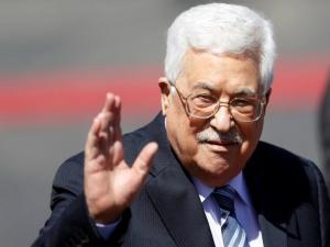 كوهن : أبو مازن يخشى من تحسن حياة الفلسطينيين