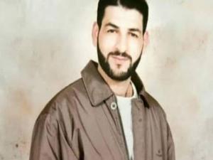 استشهاد أسير فلسطيني في السجون الإسرائيلية
